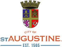 City of St. Augustine Established 1565